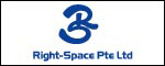 RIGHT-SPACE PTE LTD