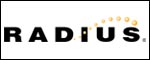 RADIUS GROUP OF COMPANIES