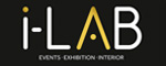 I-LAB CREATIVE PTE LTD