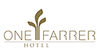 ONE FARRER HOTEL